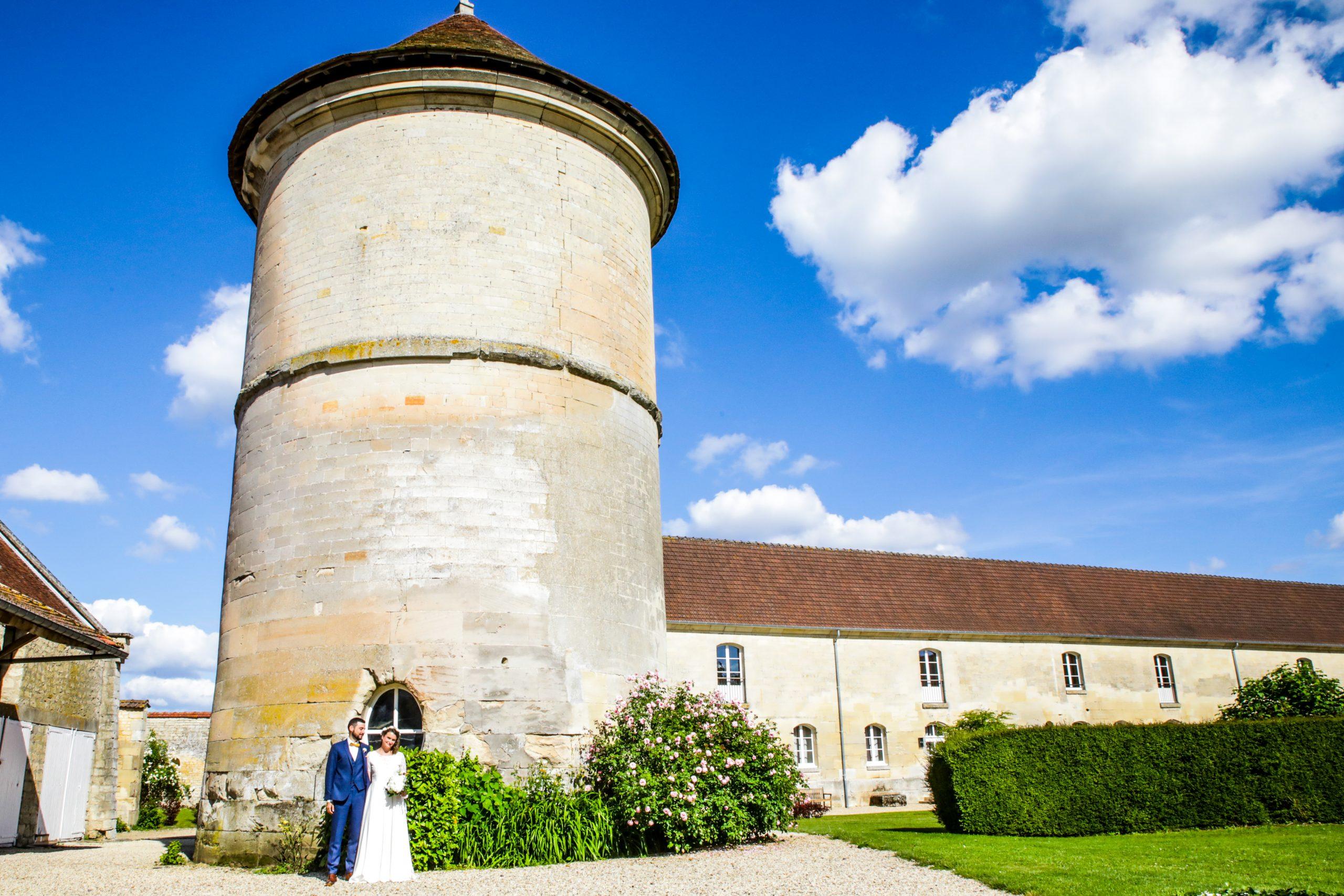 Photographe mariage - Paris - Montpellier - Nice - Mariage Hérault - Séance photo de couple
