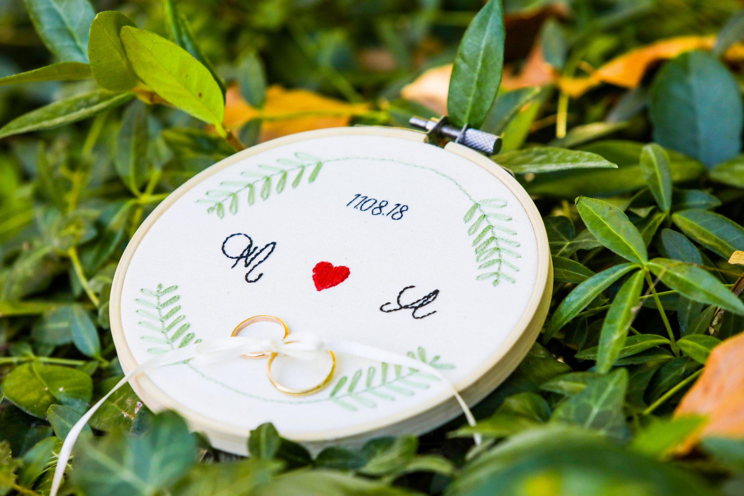 Photographie mariage - Photographe mariage - Paris- Montpellier - Nice - original - couché du soleil - Mariage Hérault - robe de mariée - bouquet de fleurs - Mariage Château Hérault - Domaine Hérault