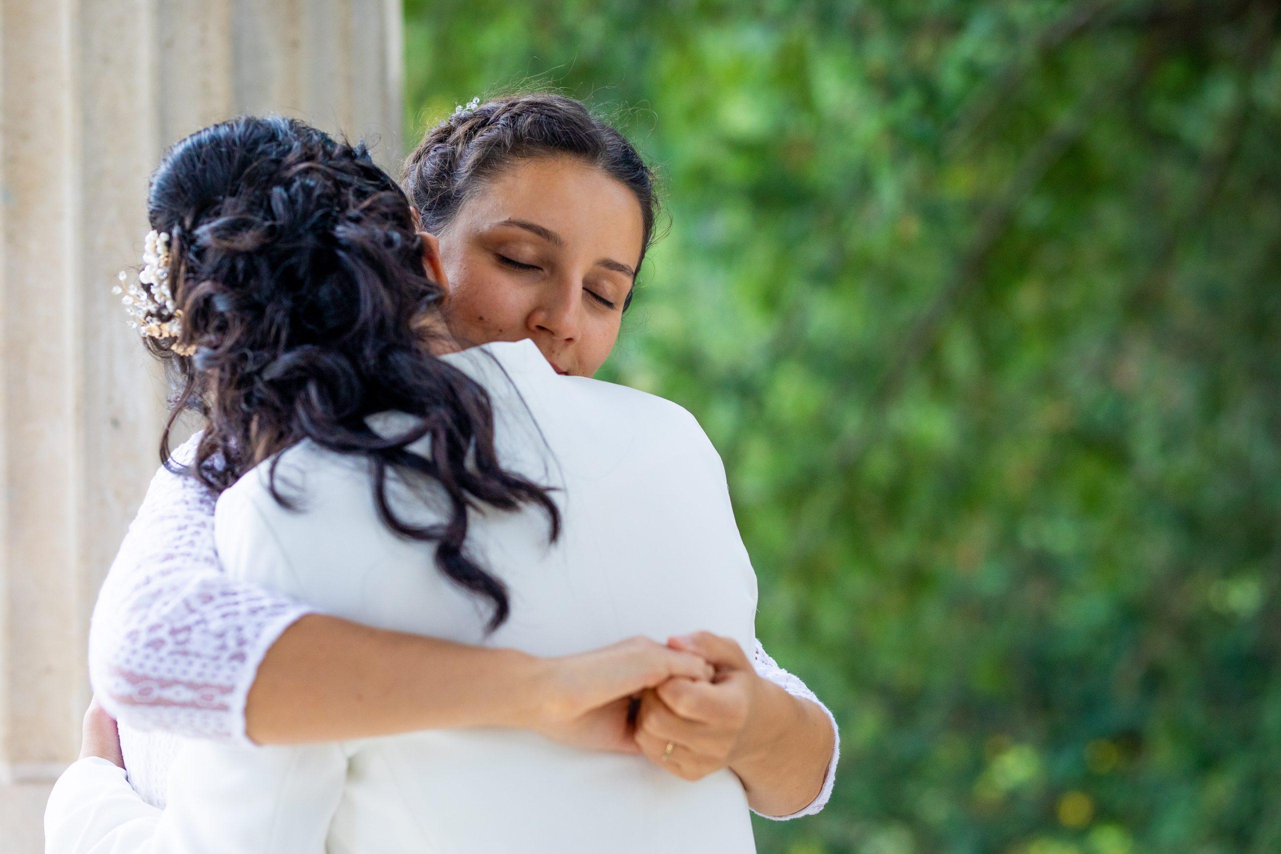 Photographie mariage - Séance couple - Photographe mariage - Paris- Montpellier - Nice - original -