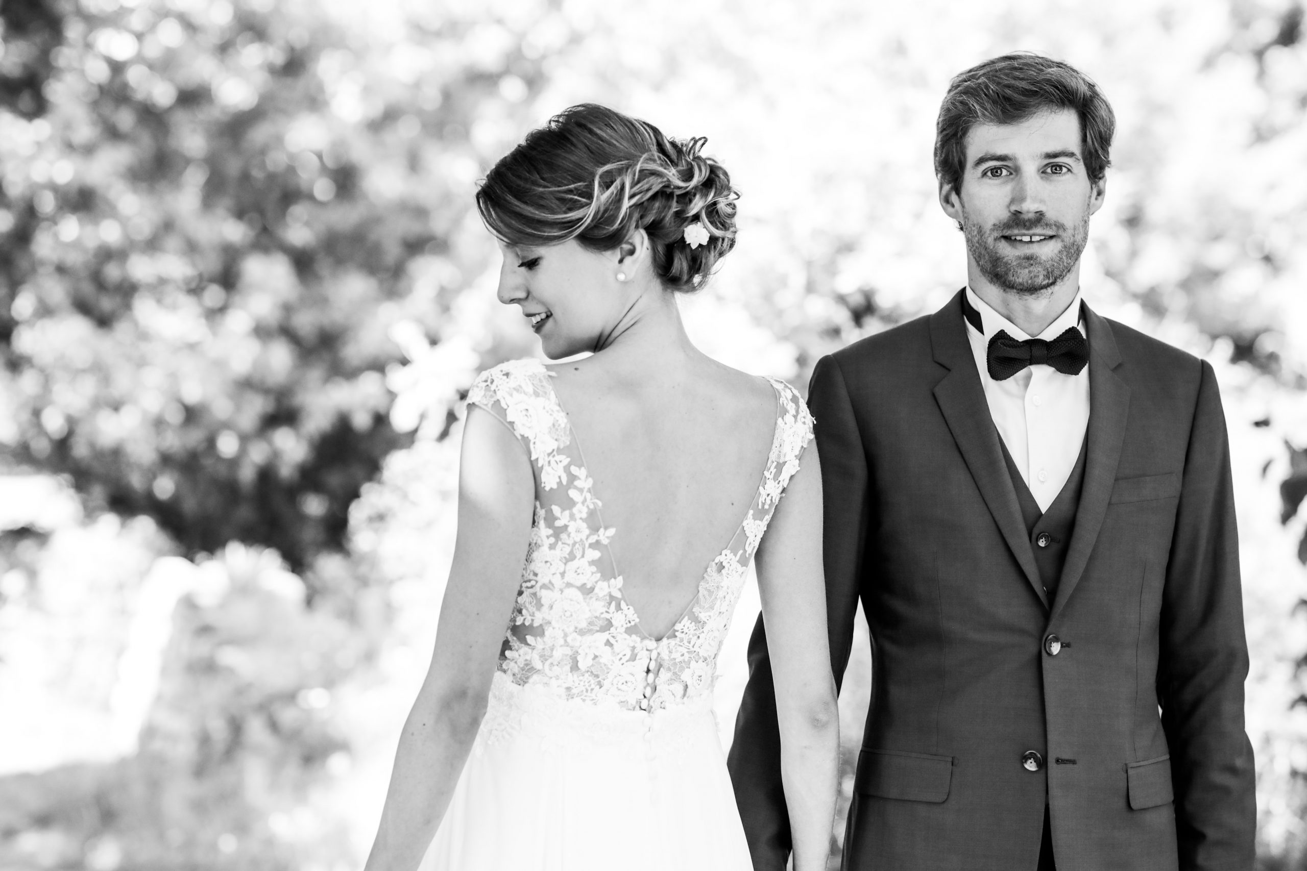Photographie mariage - Séance couple - Photographe mariage - Paris - Montpellier - Nice - original - robe de mariée - costume - Mariage Hérault