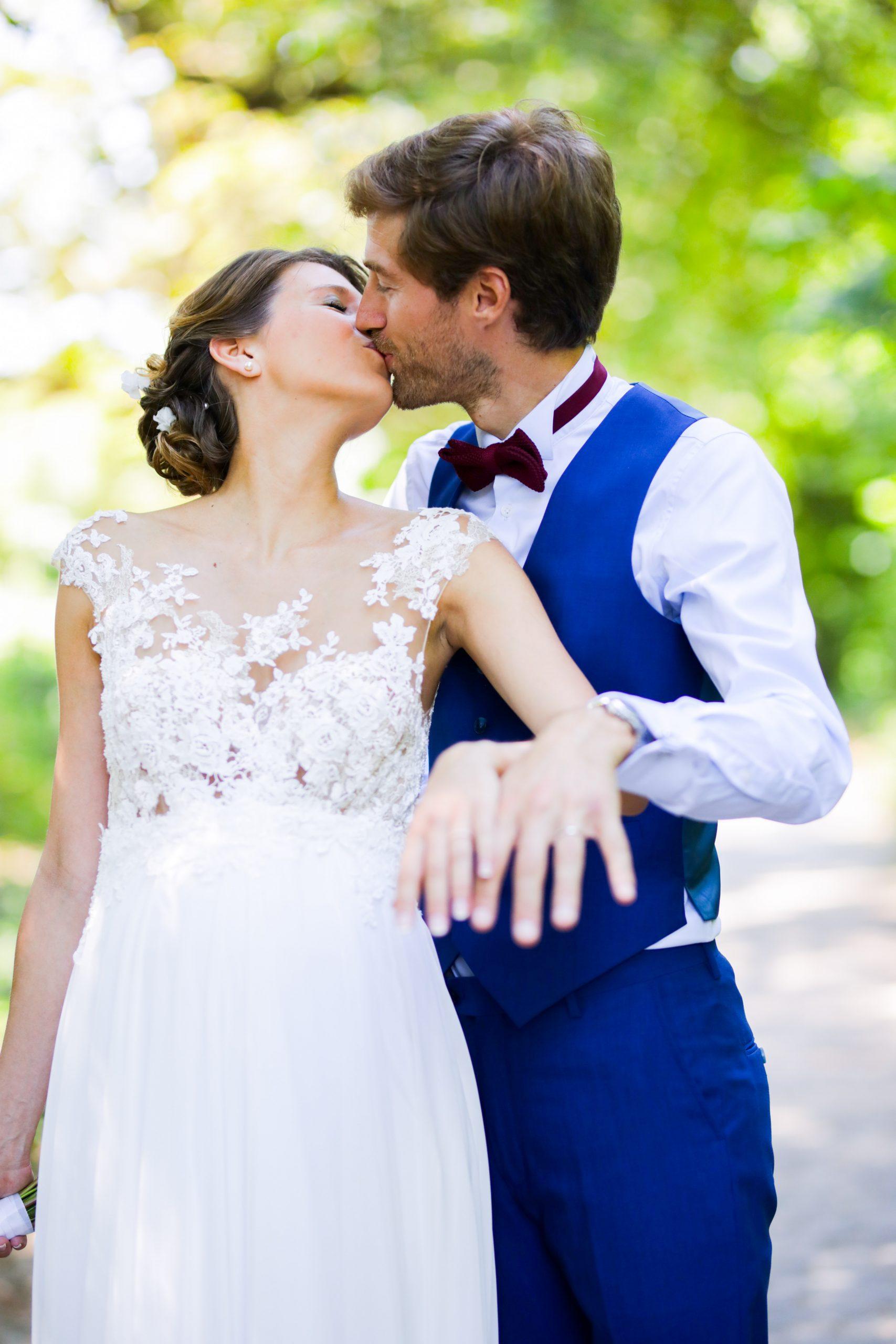 Photographie mariage - Séance couple - Photographe mariage - Paris- Montpellier - Nice - original - alliances originales - Mariage Hérault