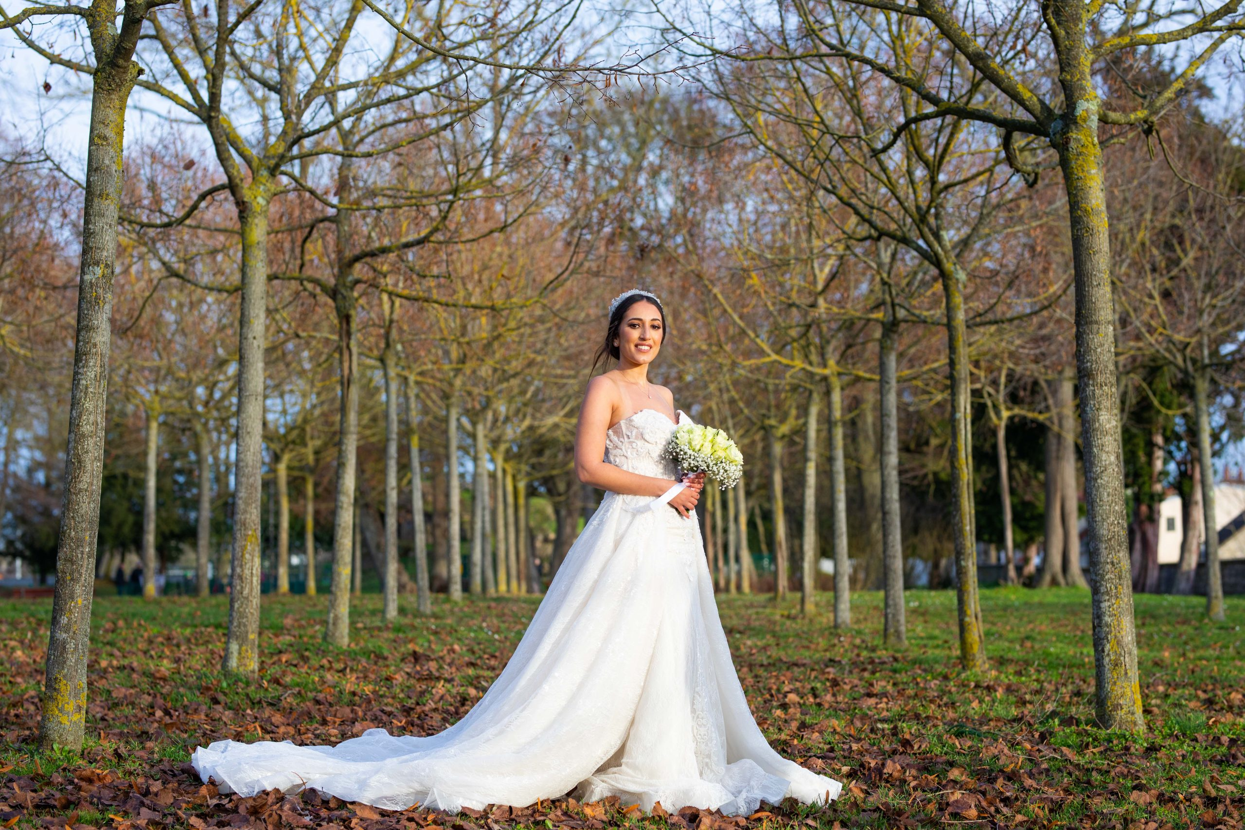 Photographe mariage France - Séance couple automne - Photographe mariage- Paris- Montpellier - Nice -original - mariage intime -