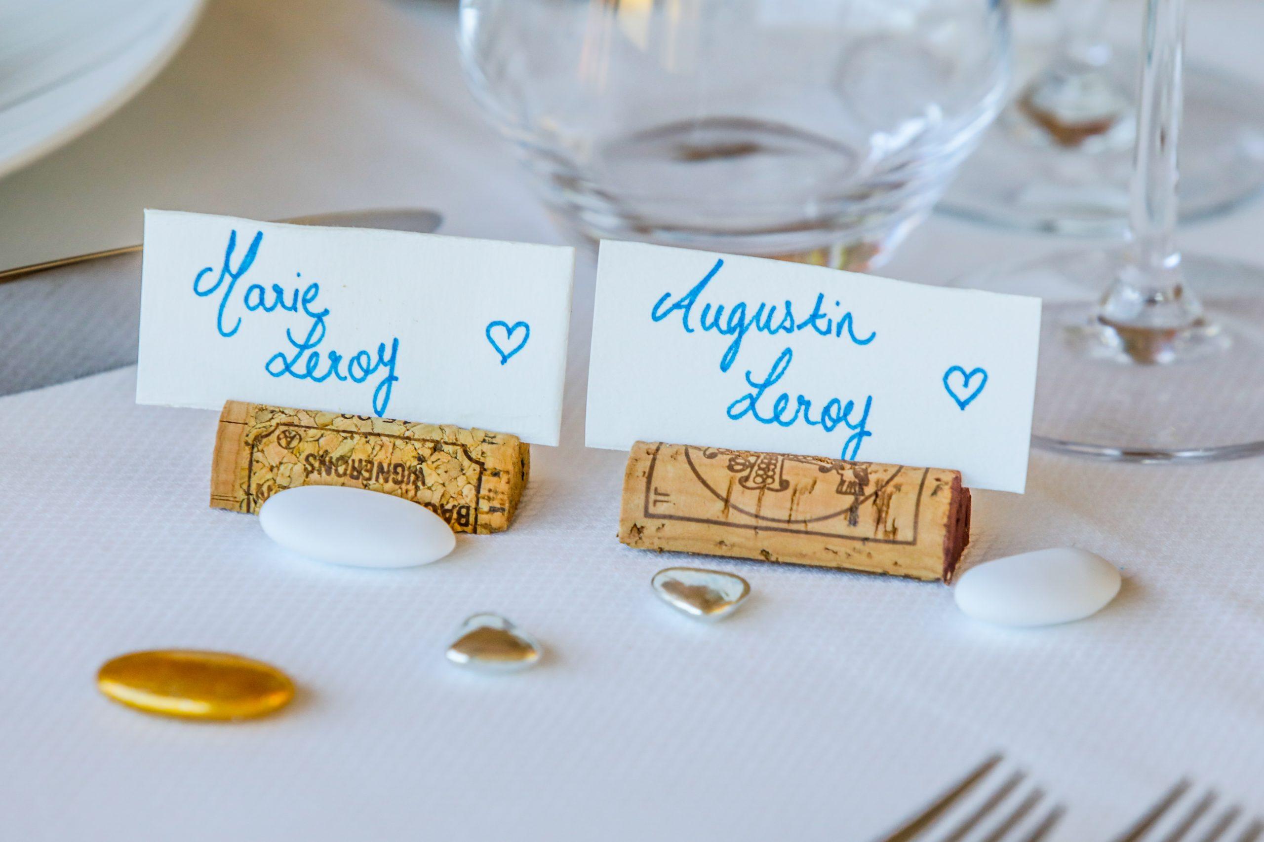 Photographies mariage Château Grand Boise Trets