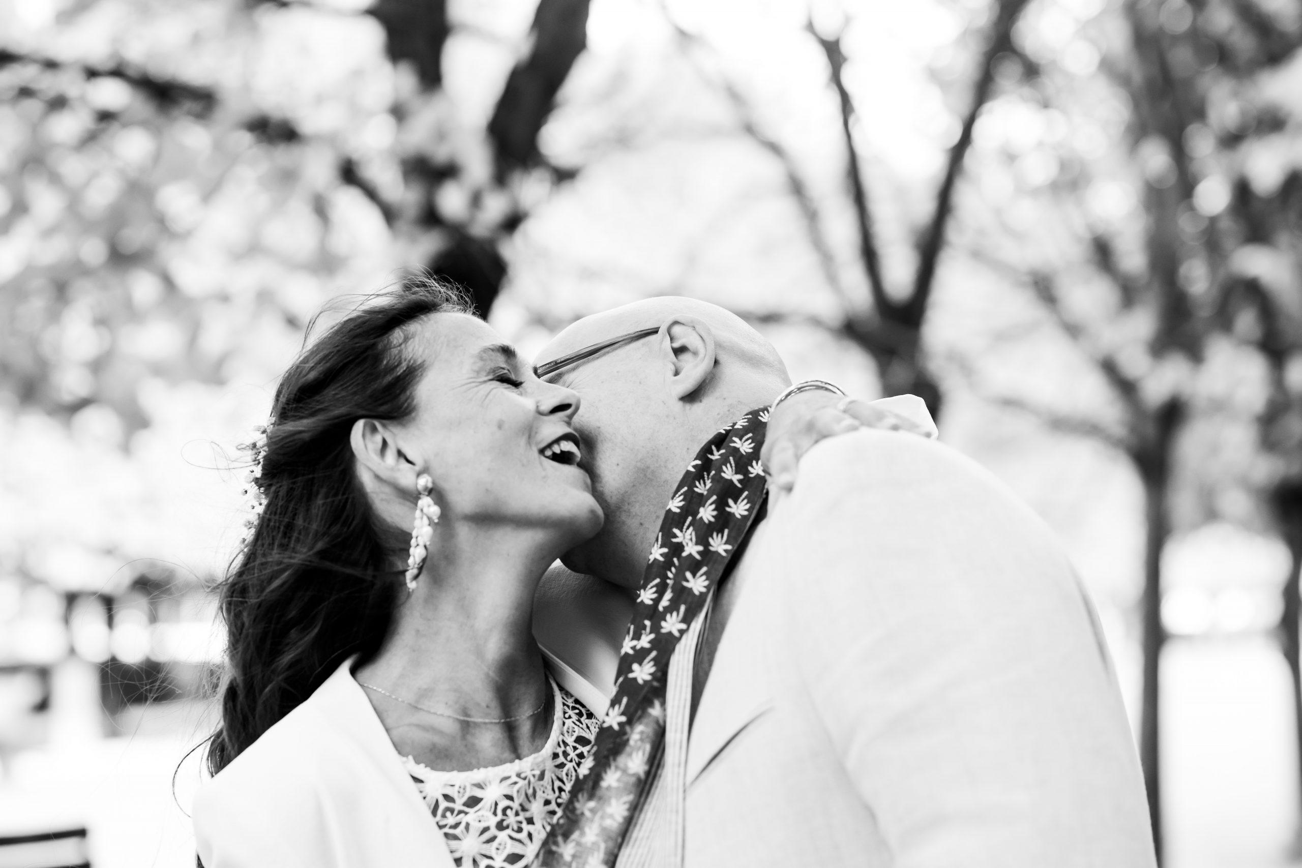 Mariage Montpellier - Photographe mariage Hérault original